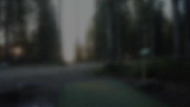 Watch and share Jarno Kolu GIFs on Gfycat