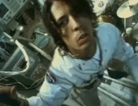 Watch foo fighters GIF on Gfycat. Discover more dave grohl, foo fighters, trainers GIFs on Gfycat