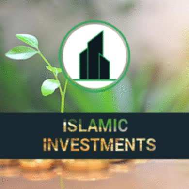 Watch and share Halal Investment Options Uk GIFs by islamicinvestments on Gfycat