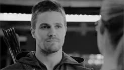 Watch ugh, as if GIF on Gfycat. Discover more arrow, dc, dcedit, dcsquee, mine, olicityedit, olicitysquee, oliver x felicity, they need to stop GIFs on Gfycat