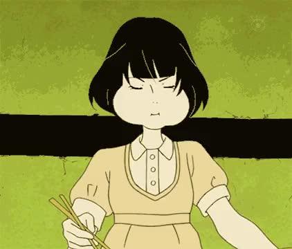 Watch Akashi GIF by Aki (@kdizzle7846) on Gfycat. Discover more anime GIFs on Gfycat