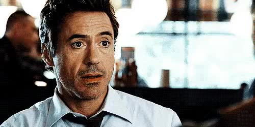 Watch and share Robert Downey Jr GIFs and Sherlock Holmes GIFs on Gfycat