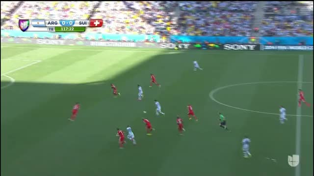 Watch di Maria goal against Switzerland (reddit) GIF on Gfycat. Discover more soccer GIFs on Gfycat