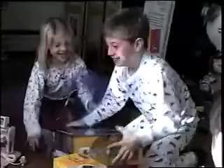 Watch Nintendo 64 kid GIF on Gfycat. Discover more Funny, NIntendo 64, fist pump GIFs on Gfycat