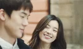Watch secret paradise GIF on Gfycat. Discover more 5urprise, beauty inside, han hyo joo, juri ueno, kim dae myung, kmovie, lee dong wook, lee hyun woo, lee jin wook, park seo joon, seo kang joon, the beauty inside, ueno juri, yoo yeon seok, 뷰티 인사이드, 뷰티인사이드 GIFs on Gfycat