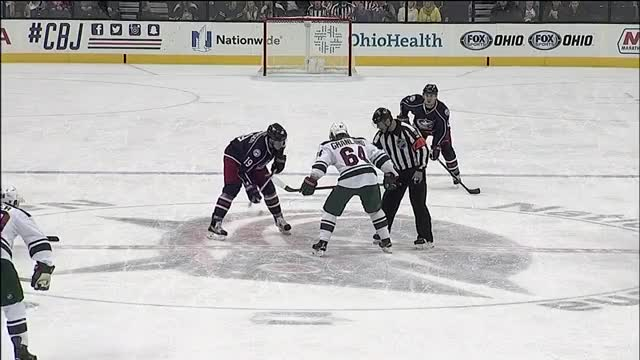 Watch and share Hockey GIFs by gfyman on Gfycat