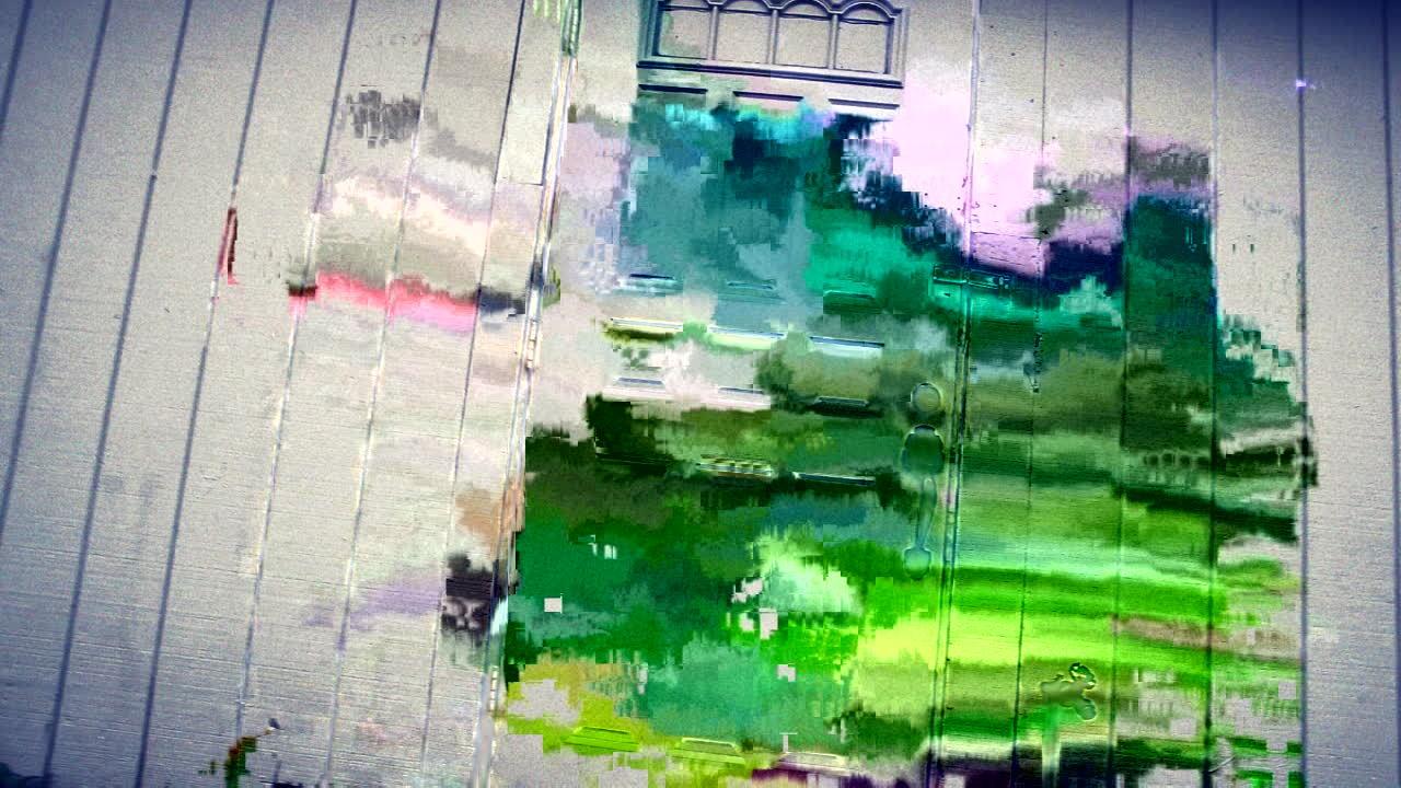 datamoshing, glitch_art, twinpeaks, she-filled-with-secrets GIFs