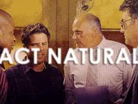 Watch and share Act Natural GIFs on Gfycat