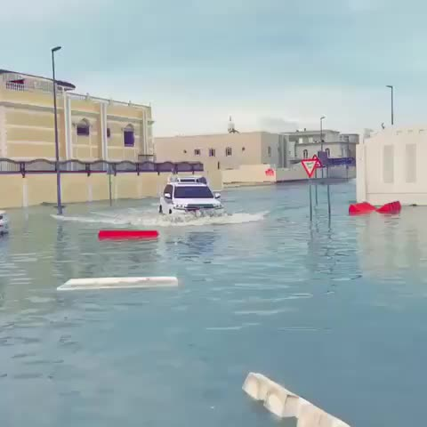 Watch and share Flood GIFs and Rain GIFs on Gfycat
