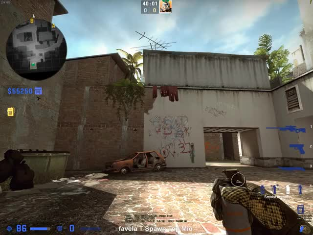 Watch and share Favela Tspawn Topmid GIFs by TerA on Gfycat