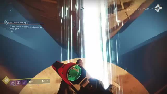 Watch this GIF by Xbox DVR (@xboxdvr) on Gfycat. Discover more BirdmanEnFuego, Destiny2, xbox, xbox dvr, xbox one GIFs on Gfycat