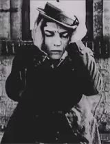 Watch and share Kk G'night Love Ya GIFs and Silent Film Actor GIFs on Gfycat