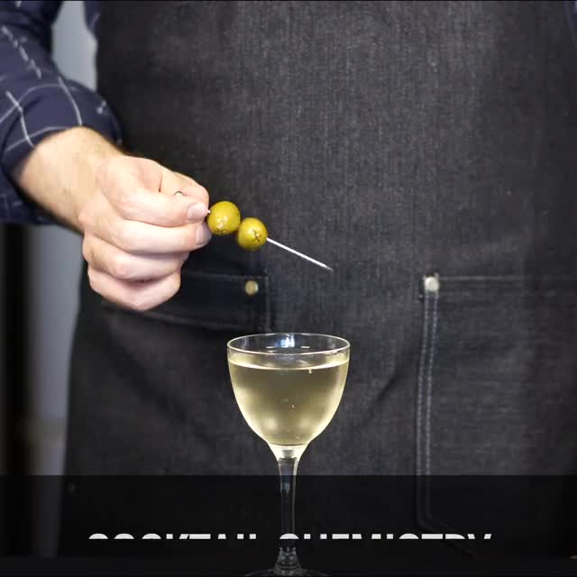 Watch this alcohol GIF by Cocktail Chemistry (@cocktailchemistry) on Gfycat. Discover more related GIFs on Gfycat