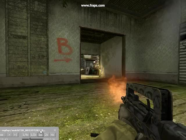Watch and share CS:GO GIFs by Everything on Gfycat