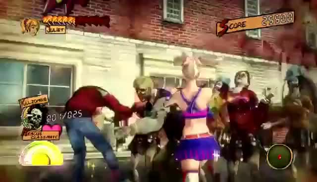 Watch hey mickey GIF on Gfycat. Discover more MTG GIFs on Gfycat