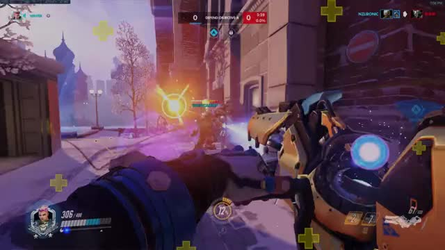 Watch POGGERS GIF on Gfycat. Discover more overwatch GIFs on Gfycat