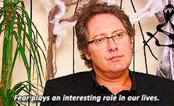 Watch and share Robert California GIFs and The Office GIFs on Gfycat