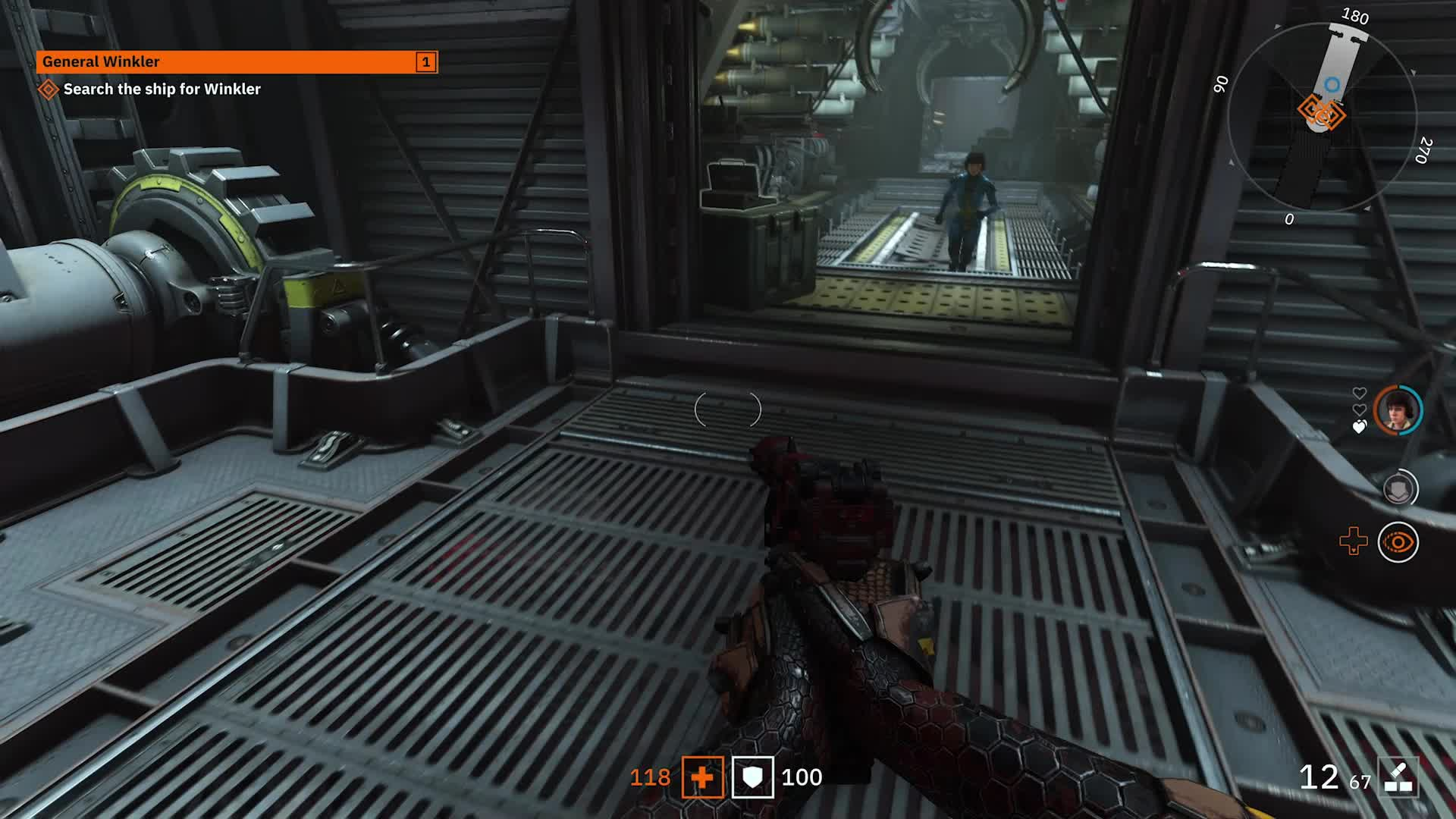 vlc-record-2019-06-10-07h21m21s-Wolfenstein Youngblood.mp4- GIFs