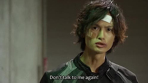 Watch Kamen Rider Ooo GIF on Gfycat. Discover more related GIFs on Gfycat