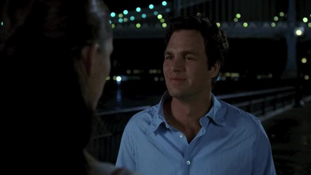 Watch and share 13 Going On 30 GIFs and Mark Ruffalo GIFs on Gfycat