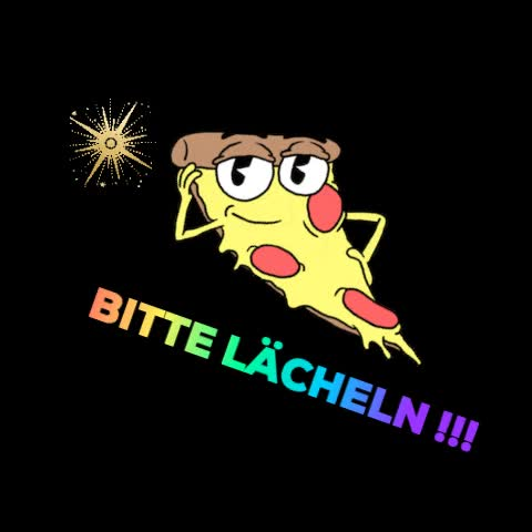Watch Bitte Lächeln GIF on Gfycat. Discover more related GIFs on Gfycat