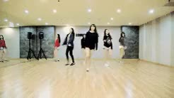 Watch and share Dance Practice GIFs and Glass Bead GIFs on Gfycat