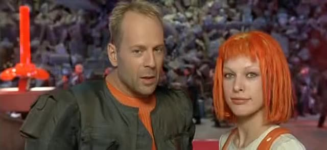 Watch and share The Fifth Element GIFs and The 5th Element GIFs by zen0623 on Gfycat