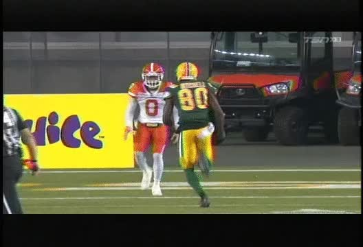 Watch and share Cfl GIFs on Gfycat