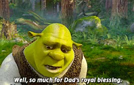 Watch this shrek GIF on Gfycat. Discover more animation, donkey, dreamworks, dreamworksedit, film, pannedpandawork, shrek, shrek 2, shrekedit GIFs on Gfycat