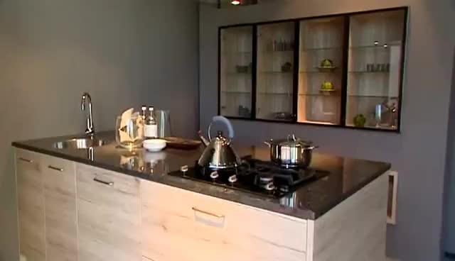 Van Wanrooij Keukens : Van wanrooij keukens badkamers tegels waardenburg gif find