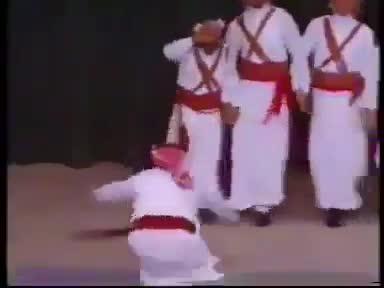 Jordanian Dabkeh, Jordanian Dabkeh , Jordanian Dabkeh GIFs