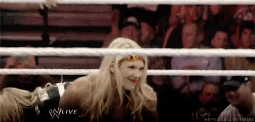 Watch beth phoenix raw gif GIF on Gfycat. Discover more related GIFs on Gfycat