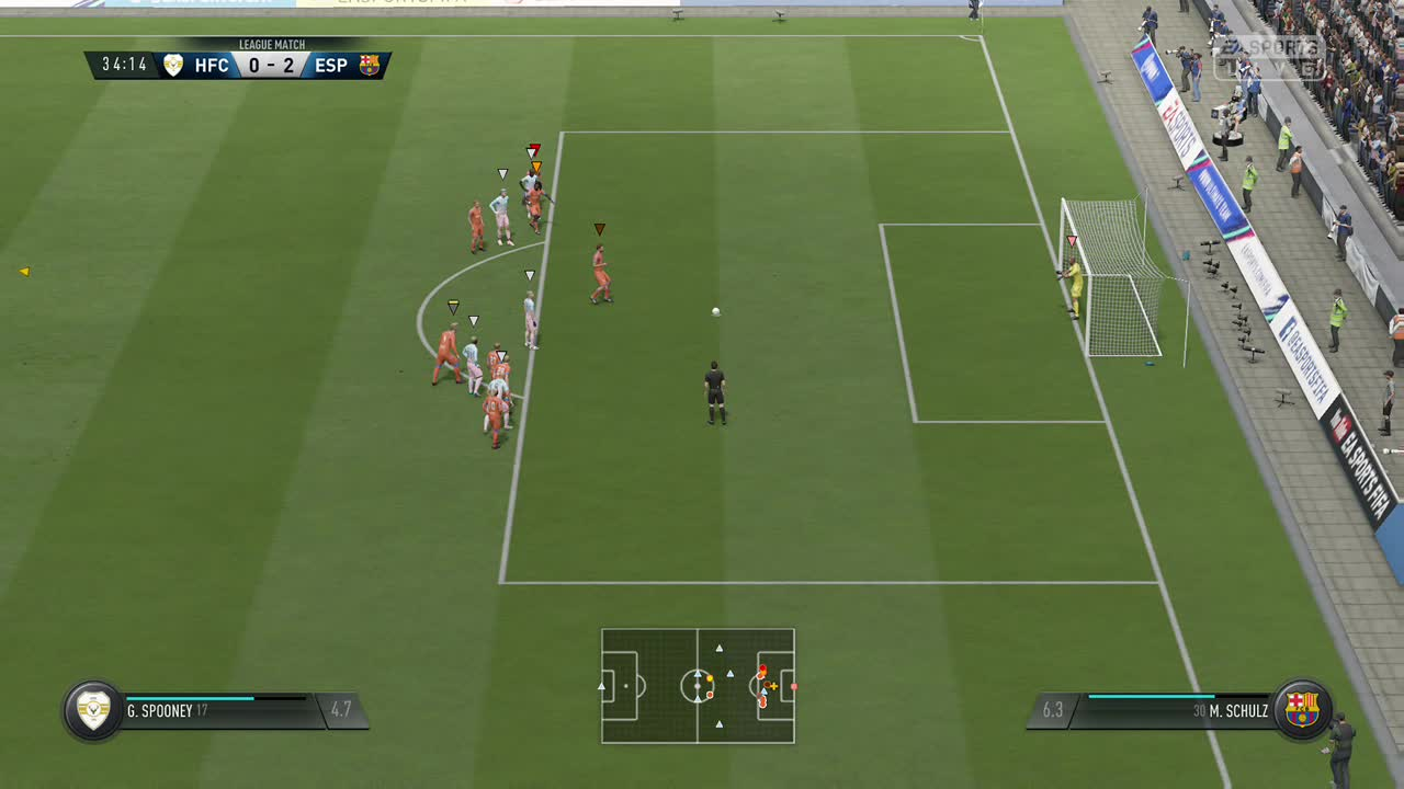 FIFA19, Nmecha, gamer dvr, xbox, xbox one,  GIFs