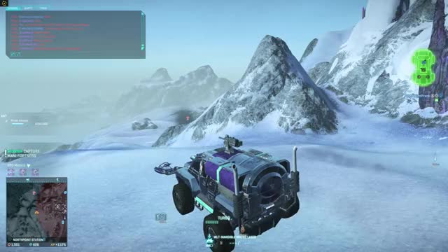 Watch and share Planetside2 GIFs and Planetside GIFs by tvsfrank on Gfycat
