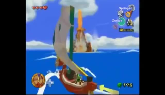 Watch MARRY ME, SHIGERU! GIF on Gfycat. Discover more JonTron, NormalBoots, Shigeru Miyamoto, The Legend of Zelda, The Wind Waker GIFs on Gfycat