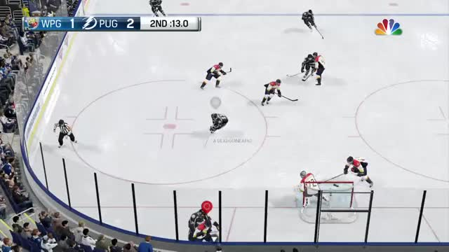 Watch and share Dashboard GIFs and Nhlhut GIFs on Gfycat