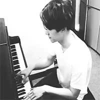 Watch block b GIF on Gfycat. Discover more baekhyun, baekhyun gif, baekhyun gifs, boofy, byun baekhyun, chanyeol, chen, exo, exo gif, exo k, i know the piano vid os chanyeols but its baekhyun y'know?, insta, kai, kpop, kyungsoo, lay, mine, my gifs, sehun, suho, xiumin, yeah GIFs on Gfycat