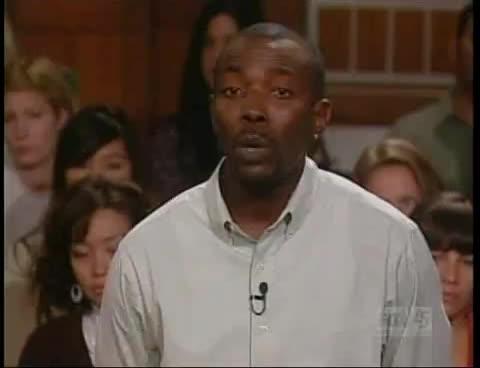 Judge Judy, judge judy, judith sheindlin, judy sheindlin, tv court, Judge Judy Drunk Impersonation GIFs