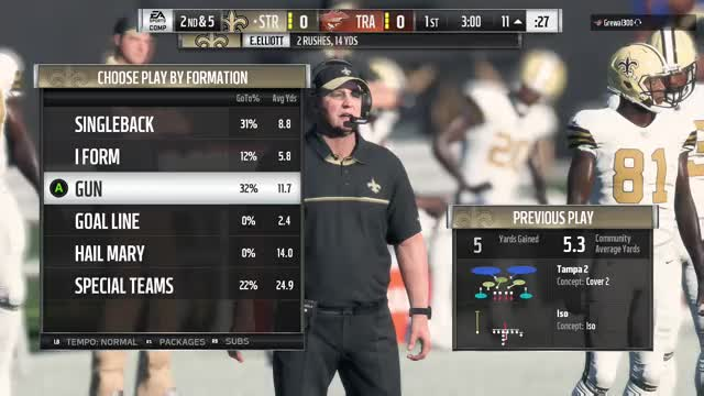 Watch this GIF by Xbox DVR (@xboxdvr) on Gfycat. Discover more MaddenNFL18, StrickTalk, xbox, xbox dvr, xbox one GIFs on Gfycat