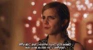 Watch Harper Lee GIF on Gfycat. Discover more related GIFs on Gfycat