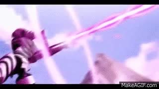 Watch laser beam GIF on Gfycat. Discover more related GIFs on Gfycat