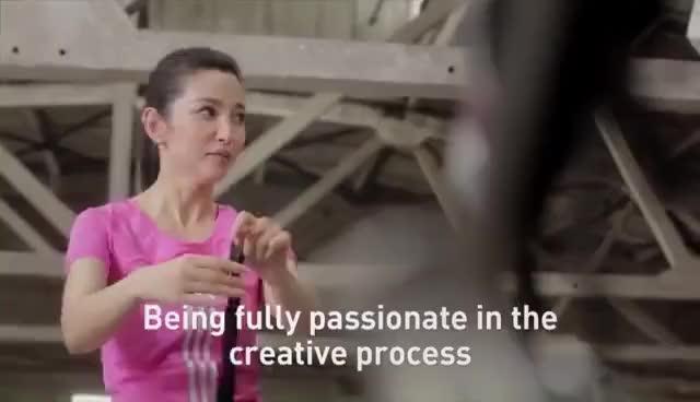 Watch Li Bingbing Adrenaline GIF on Gfycat. Discover more Ada Wong, Bingbing Li, Li Bingbing, The Dark Knight Rises GIFs on Gfycat