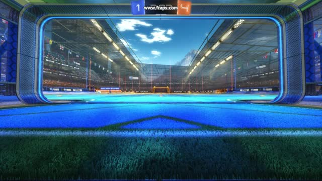 Watch Feels good GIF on Gfycat. Discover more game, rocketleague GIFs on Gfycat