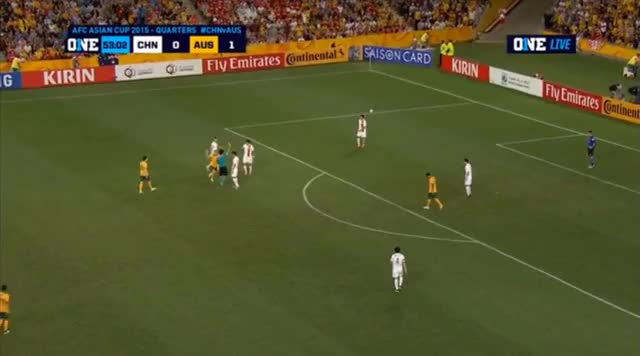 Watch and share Aleague GIFs on Gfycat