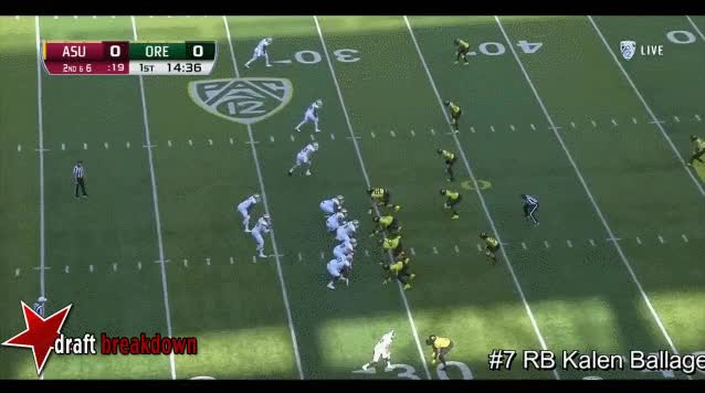 Watch ballage2 (hands + open field) GIF on Gfycat. Discover more related GIFs on Gfycat