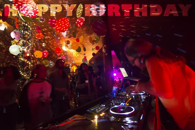 Watch and share Happybirthday_moc2015 GIFs on Gfycat