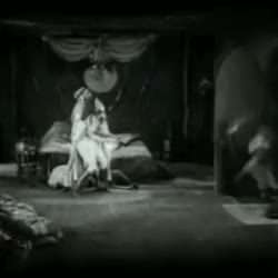 Watch and share Rudolph Valentino GIFs and Silent Movies GIFs on Gfycat
