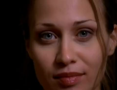 Watch and share Fiona Apple - Fast As You Can GIFs on Gfycat