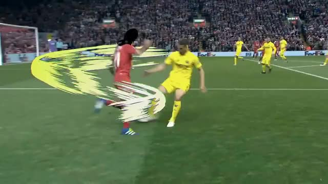 Watch and share Here To Create Feat. Leo Messi, Paul Pogba, Luis Suárez, Roberto Firmino GIFs on Gfycat
