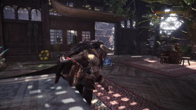 Watch this GIF by Gamer DVR (@xboxdvr) on Gfycat. Discover more MONSTERHUNTERWORLD, ONE Z3RO ONE, xbox, xbox dvr, xbox one GIFs on Gfycat